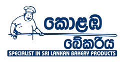 Colombo Bakery
